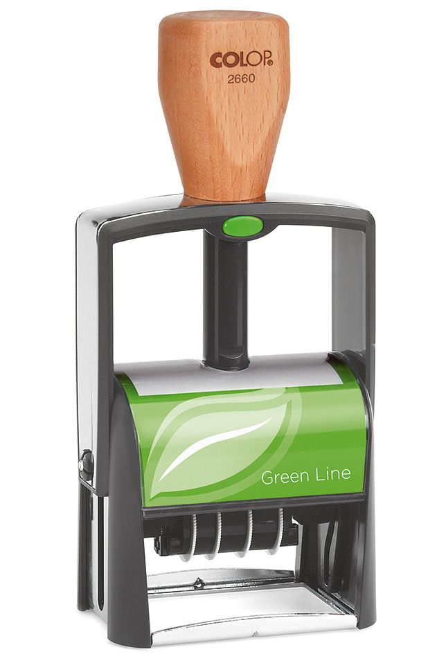 colop green line stempel selbst gestalten online bestellen. Black Bedroom Furniture Sets. Home Design Ideas