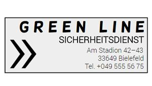 COLOP Printer 40 Greenline - Stempelbild